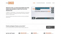 http://sherpa-needeo.com/wp-content/uploads/2013/11/Site_web_360squad-213x120.jpg