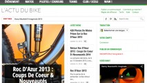 http://sherpa-needeo.com/wp-content/uploads/2013/11/Webzine_actu_du_bike-213x120.jpg