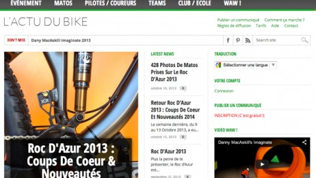 http://sherpa-needeo.com/wp-content/uploads/2013/11/Webzine_actu_du_bike-462x260.jpg