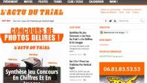 http://sherpa-needeo.com/wp-content/uploads/2013/11/Webzine_actu_du_trial-213x120.jpg