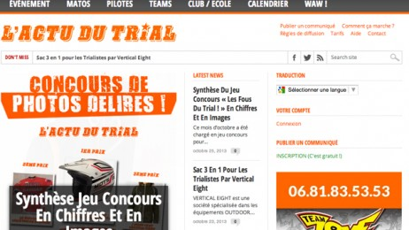 http://sherpa-needeo.com/wp-content/uploads/2013/11/Webzine_actu_du_trial-462x260.jpg