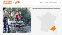 http://sherpa-needeo.com/wp-content/uploads/2014/01/Stage-rando-Trial1-213x120.jpg