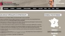 http://sherpa-needeo.com/wp-content/uploads/2014/03/site_web_avocat-213x120.jpg