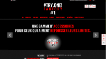 http://sherpa-needeo.com/wp-content/uploads/2014/09/boutique_TOF-213x120.png